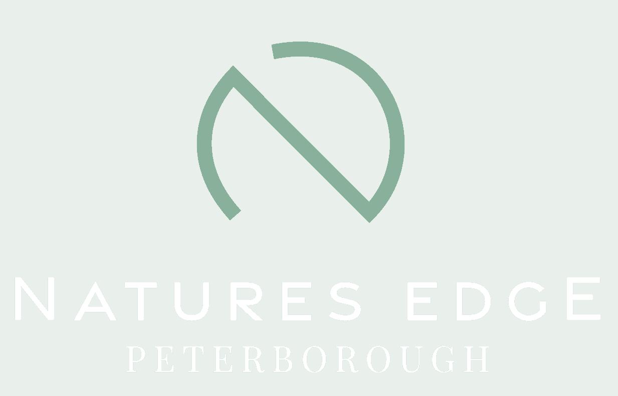 Nature's Edge Peterborough